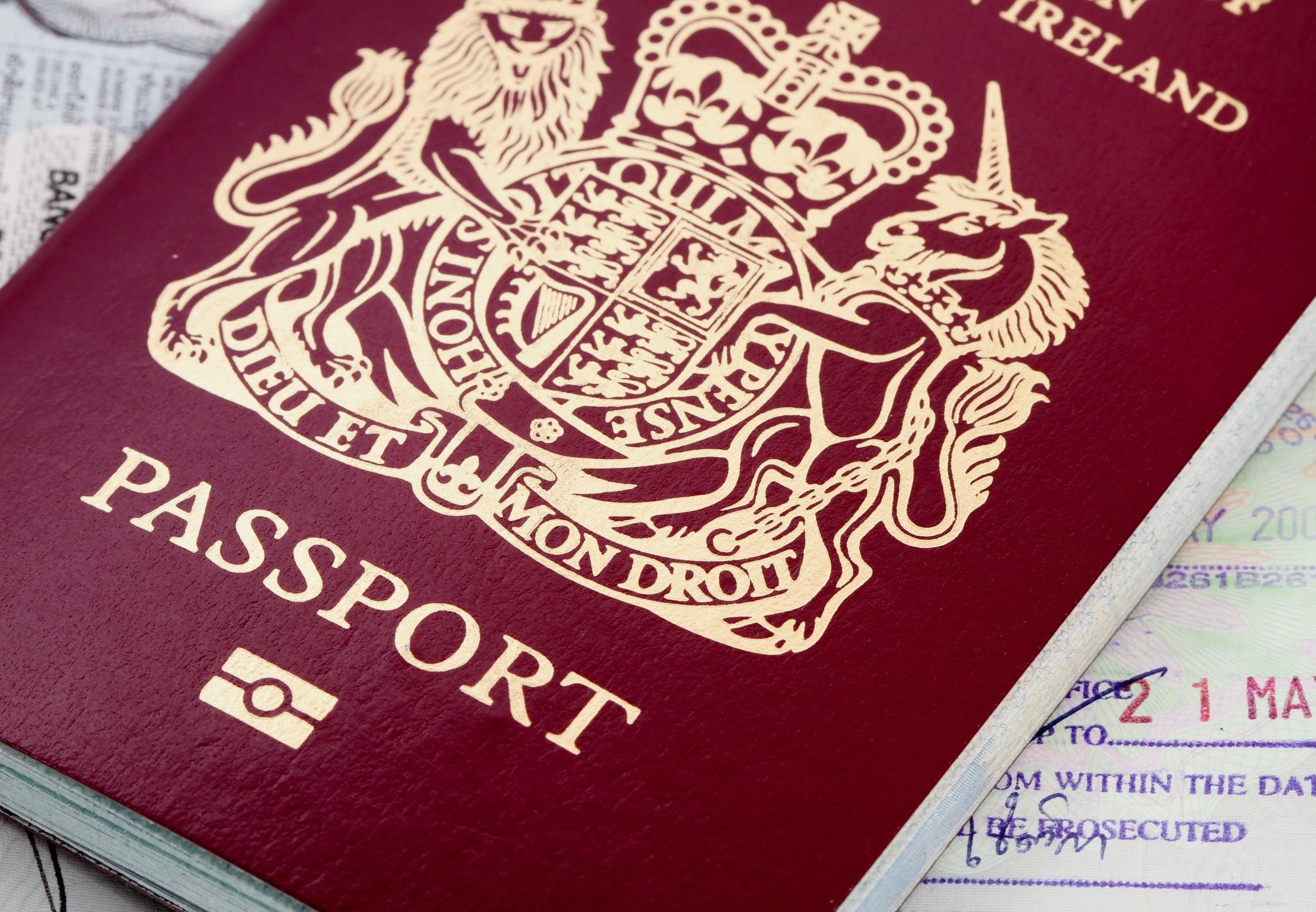 british_identity.jpg