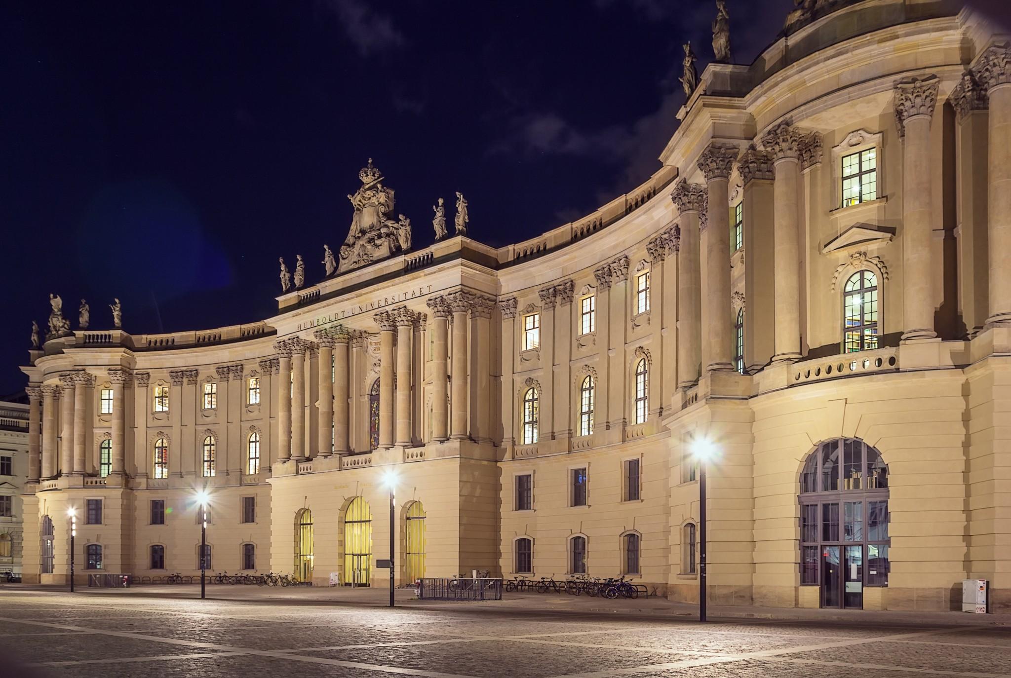 german_universities.jpg