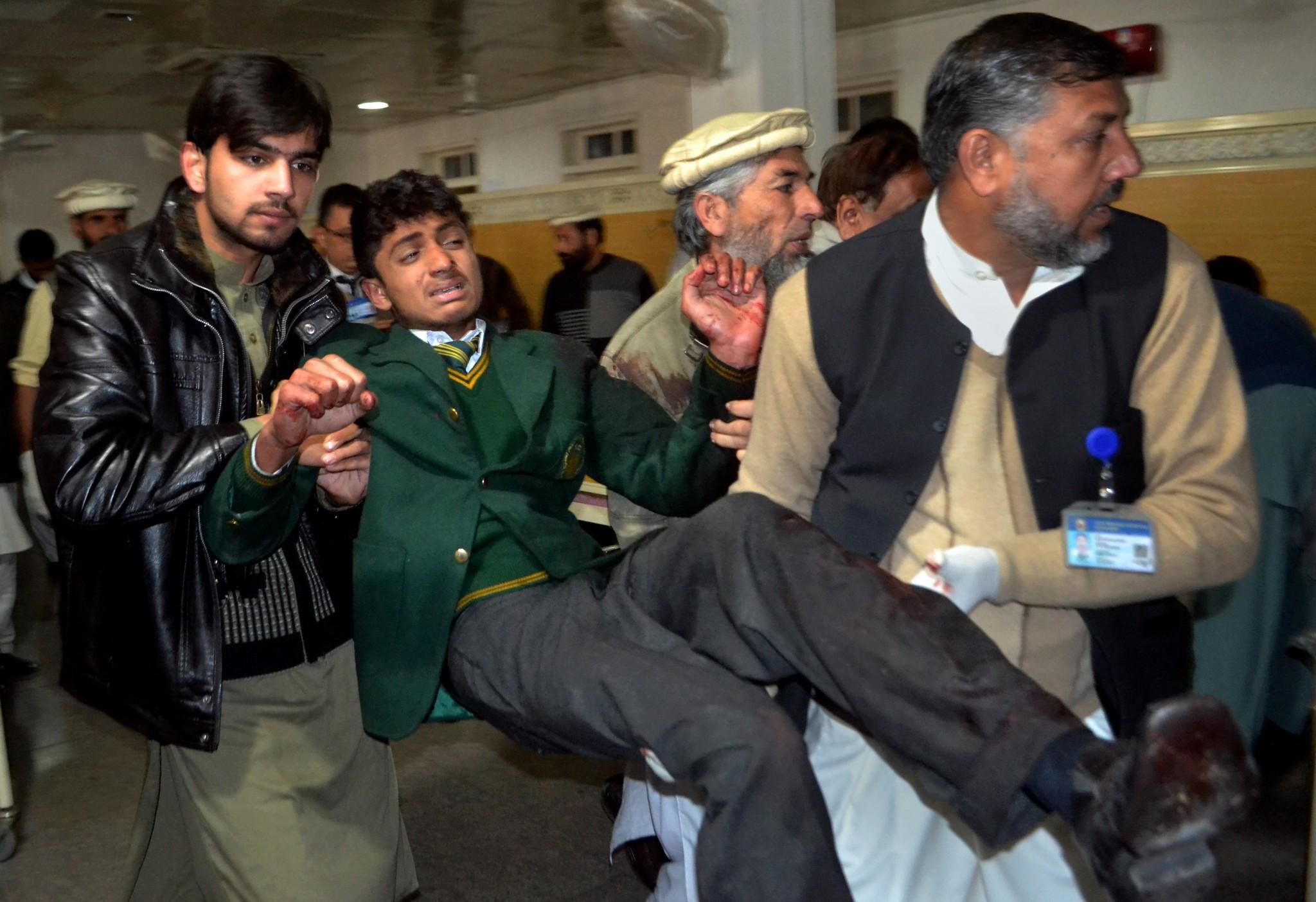 pakistani_taliban_attack.jpg