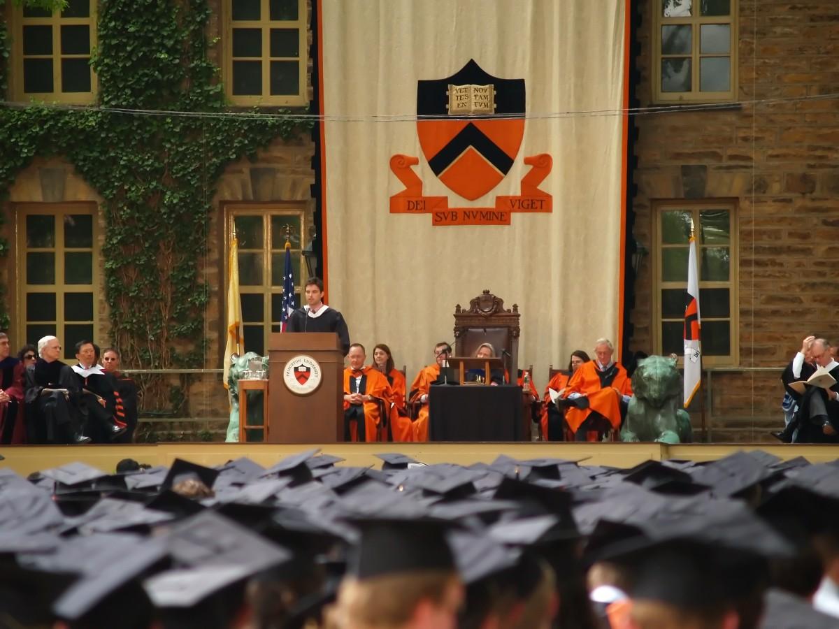 princeton-university-ceremony.jpg