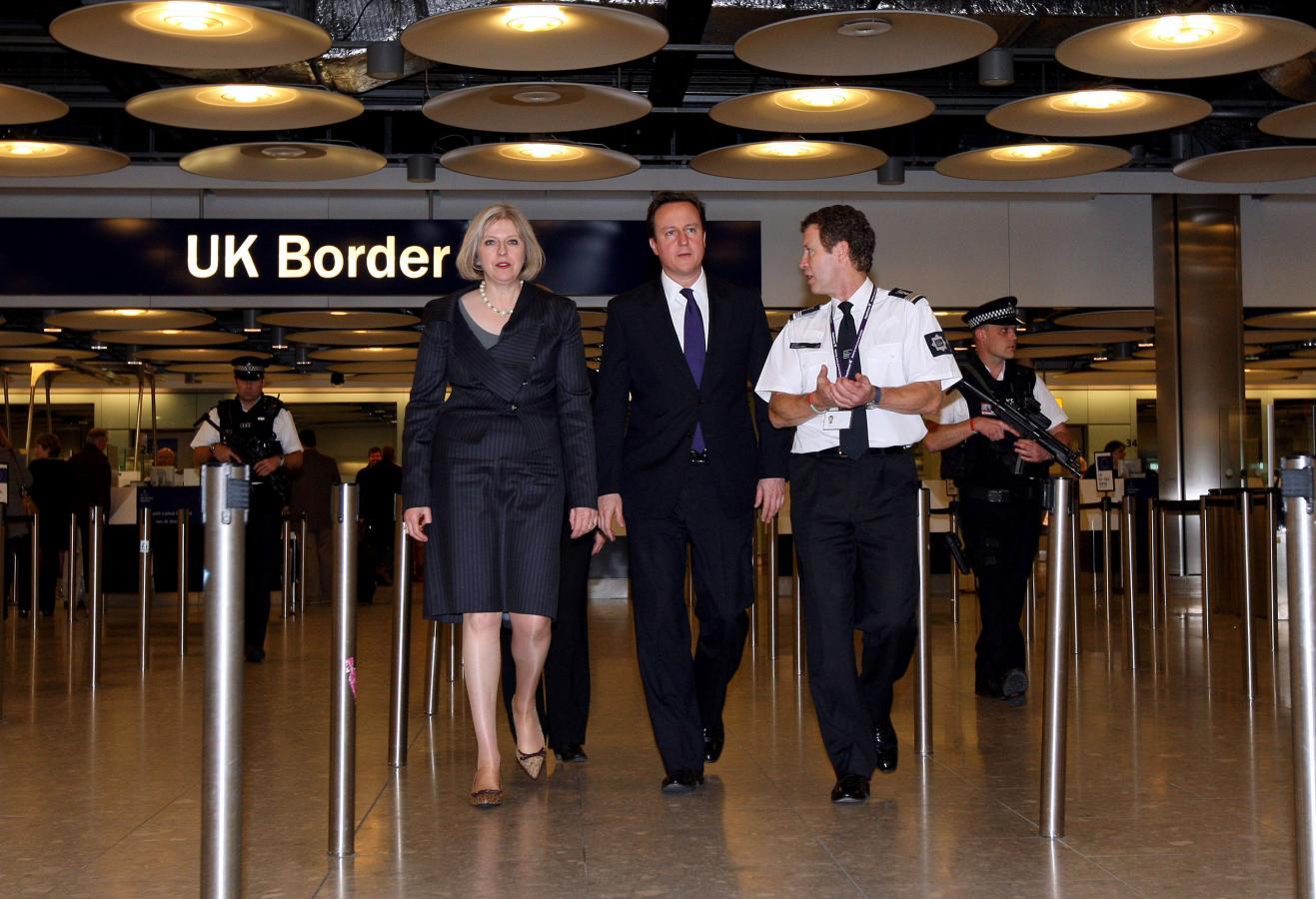 uk-border-cameron.jpg
