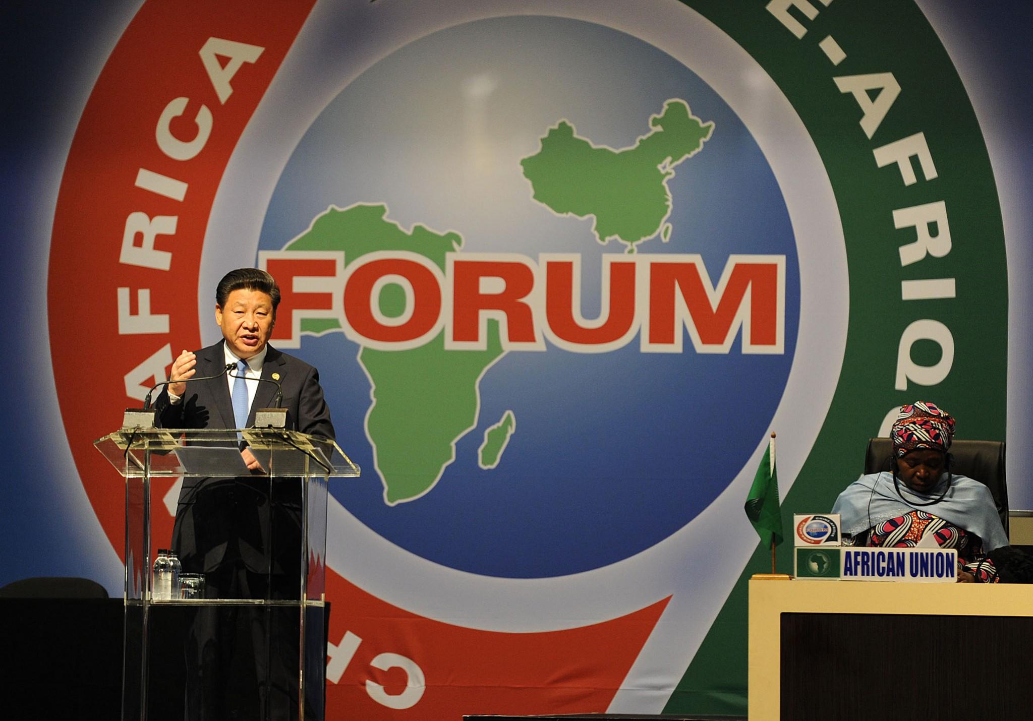 africa-china_summit.jpg