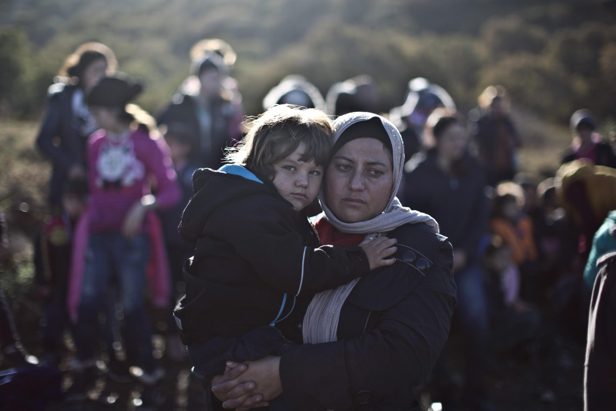 english_lessons_refugees.jpg