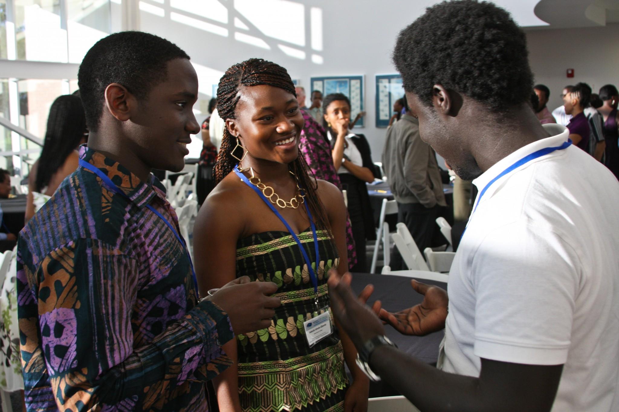 african_students.jpg