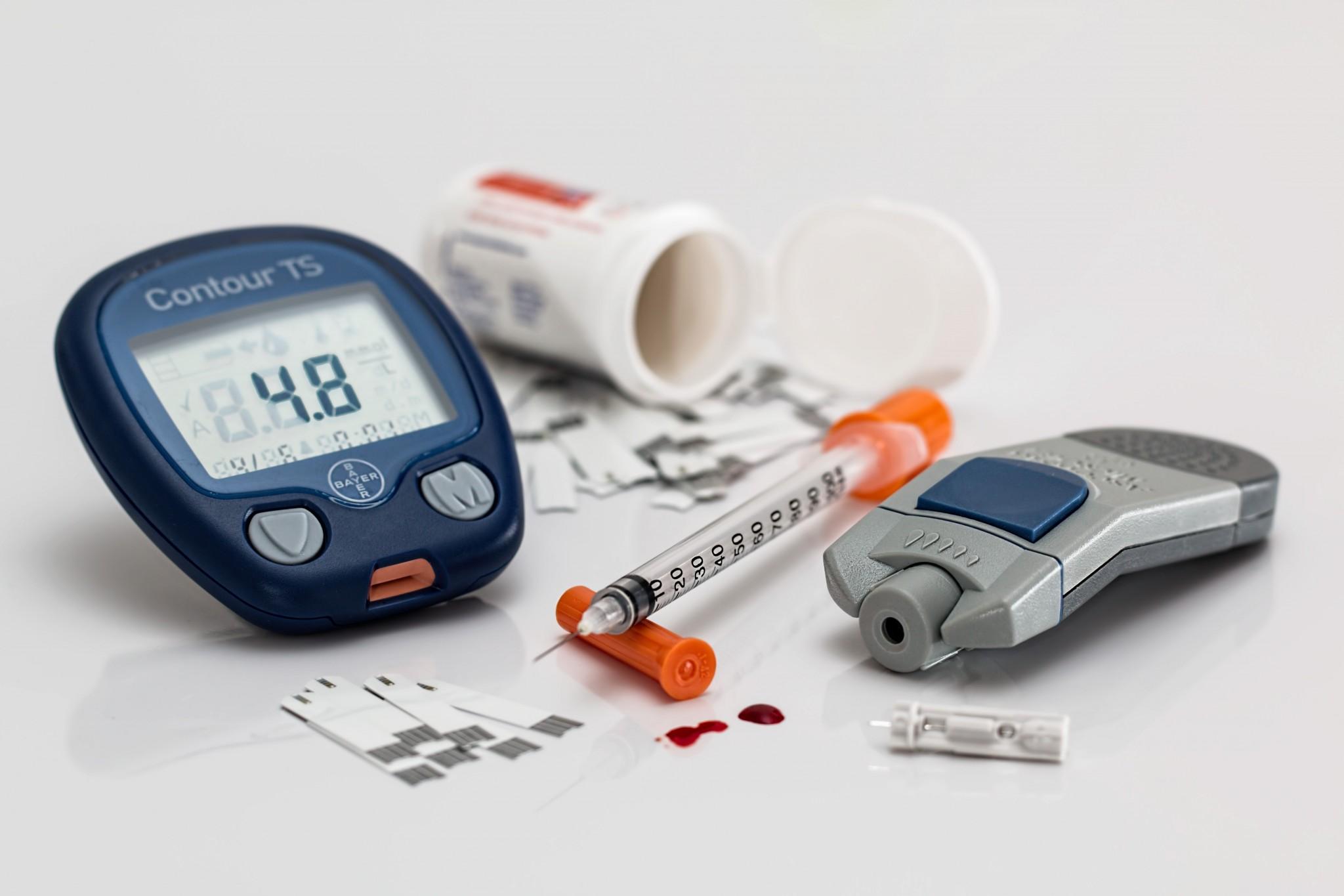diabetes-528678.jpg
