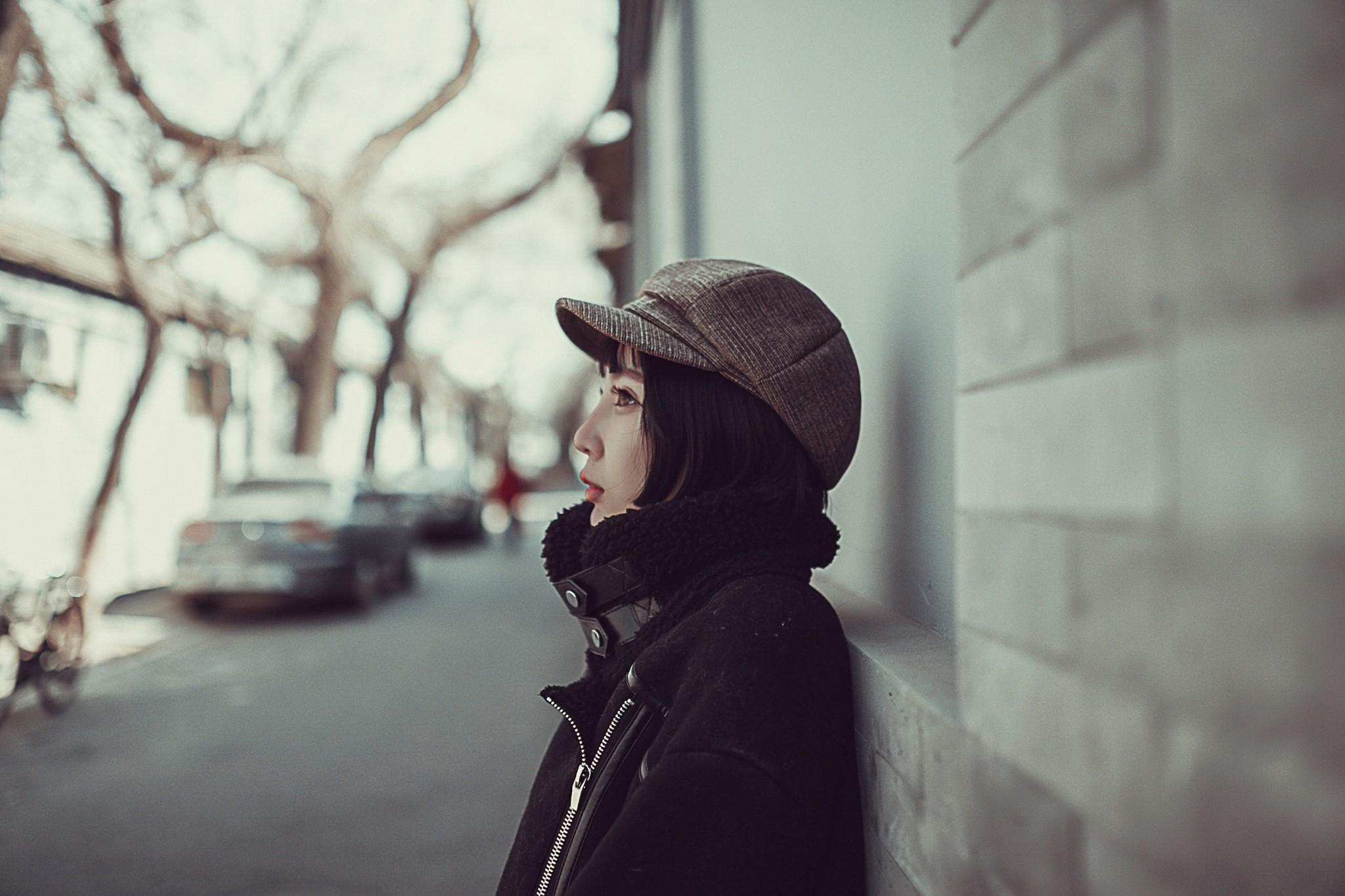 woman-670130.jpg