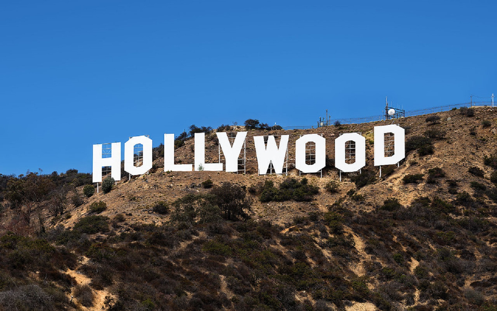 hollywood_sign_zuschnitt.jpg