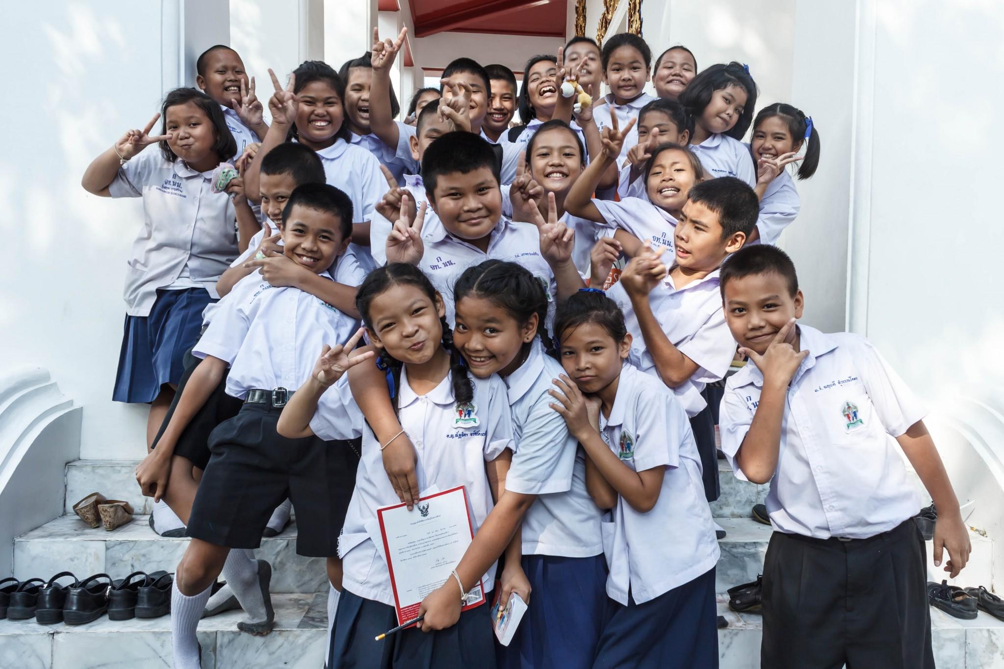 thai-students.jpg