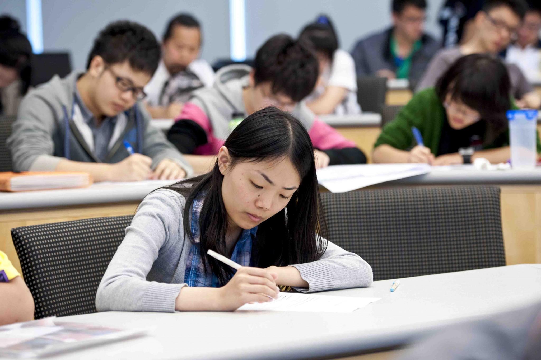 u.s._int_students.jpg