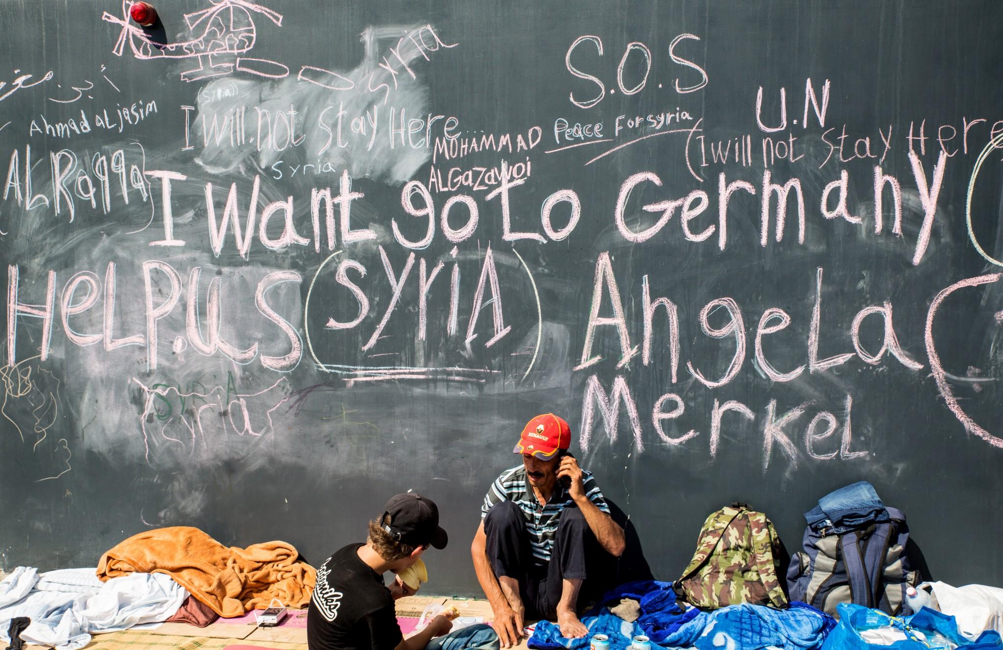 refugees_germany.jpg