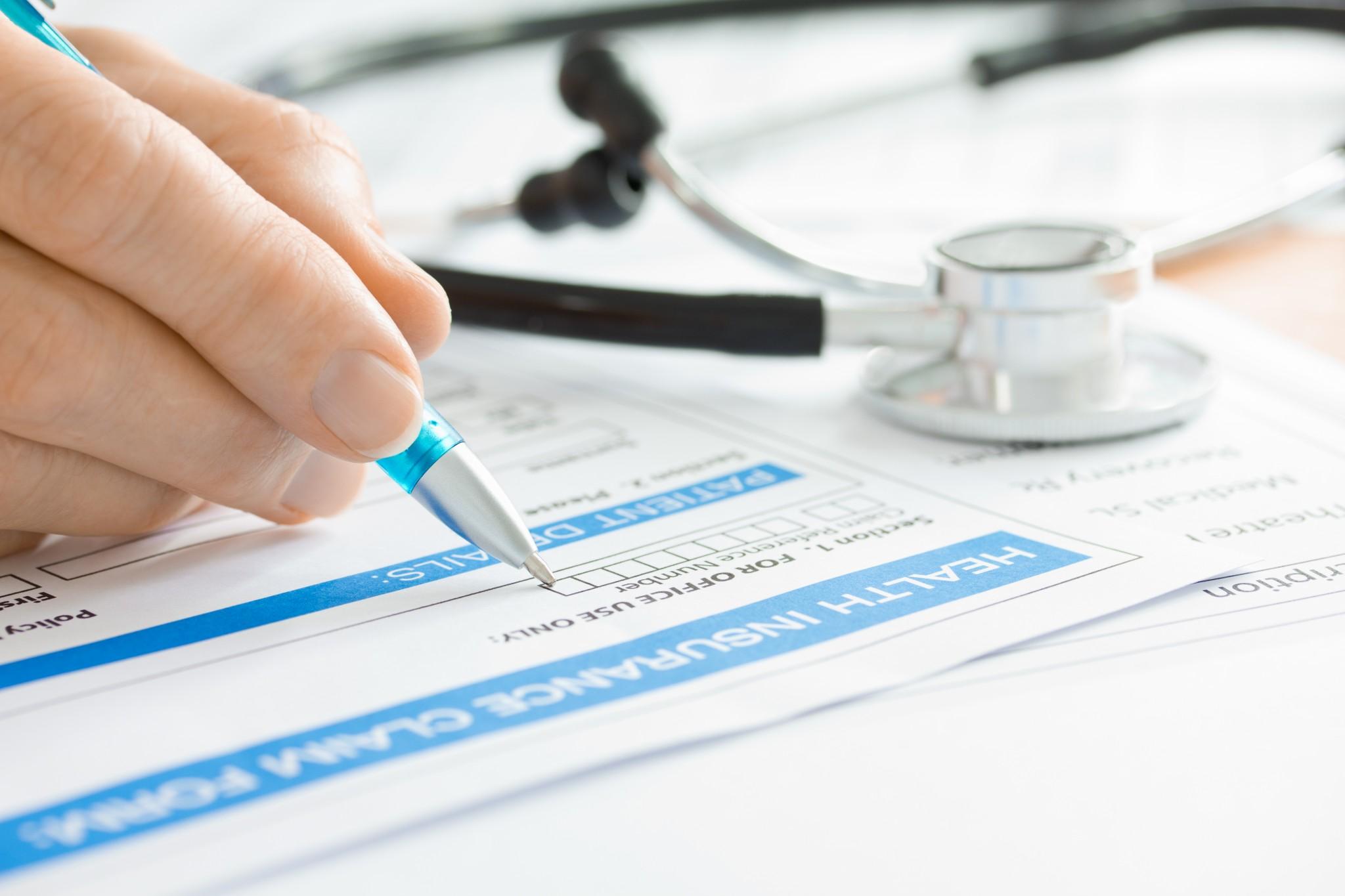 us_health_insurance.jpg