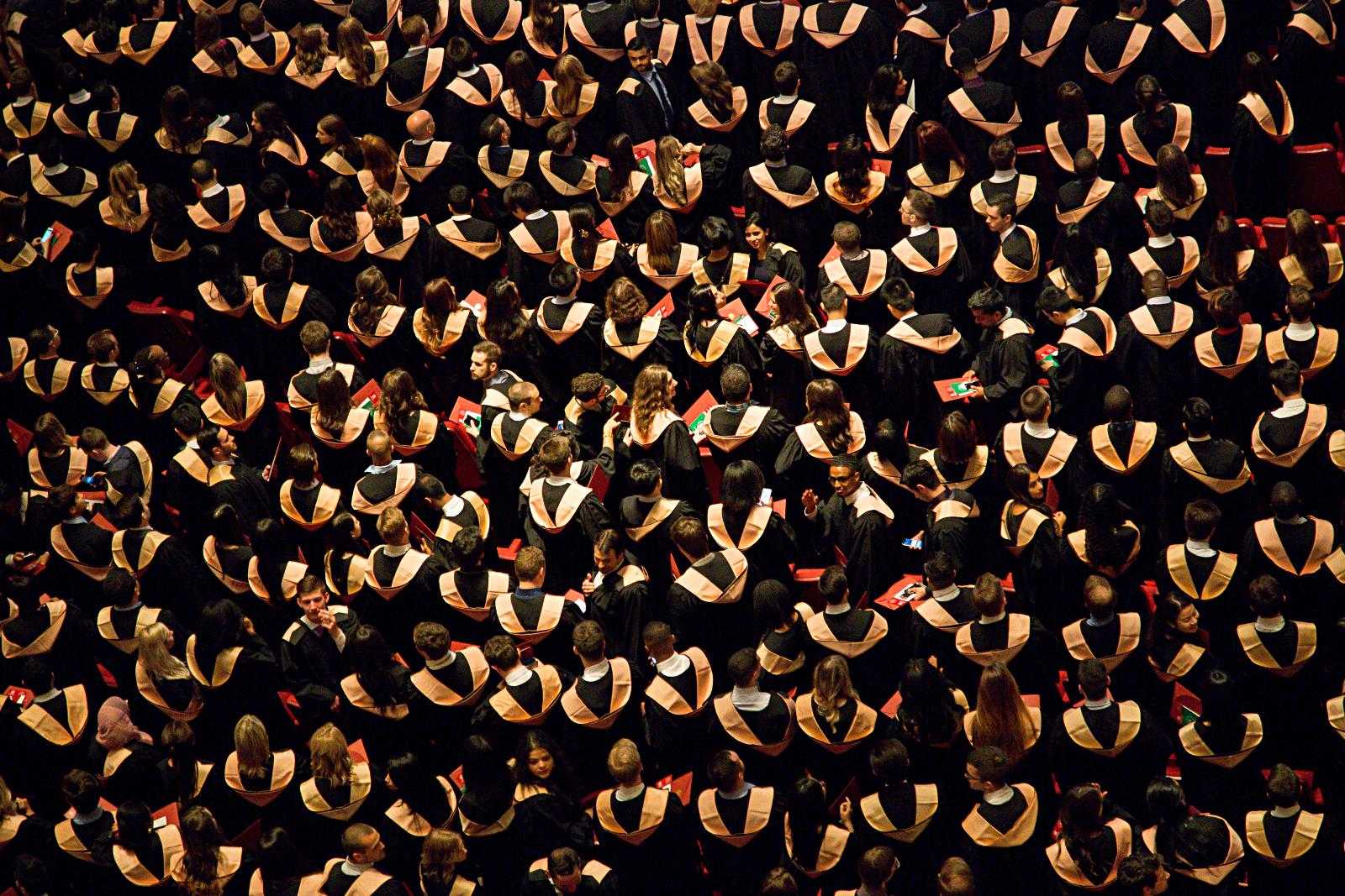 graduates_1.jpg
