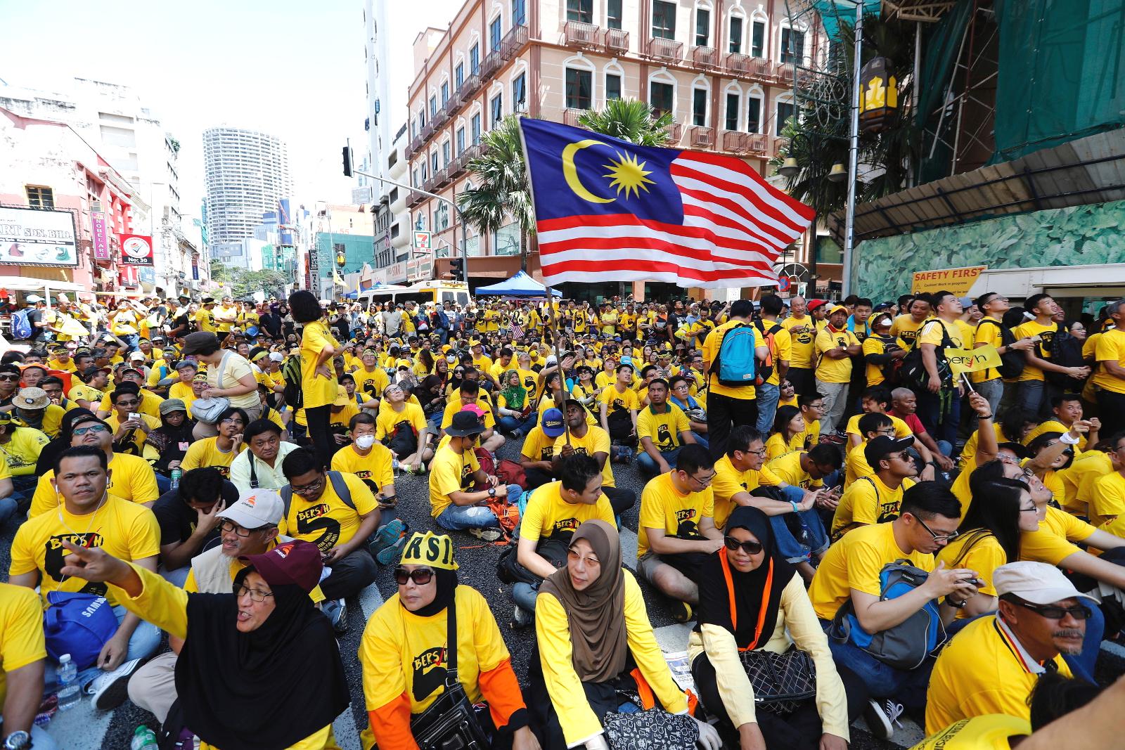 bersih5_1.jpg