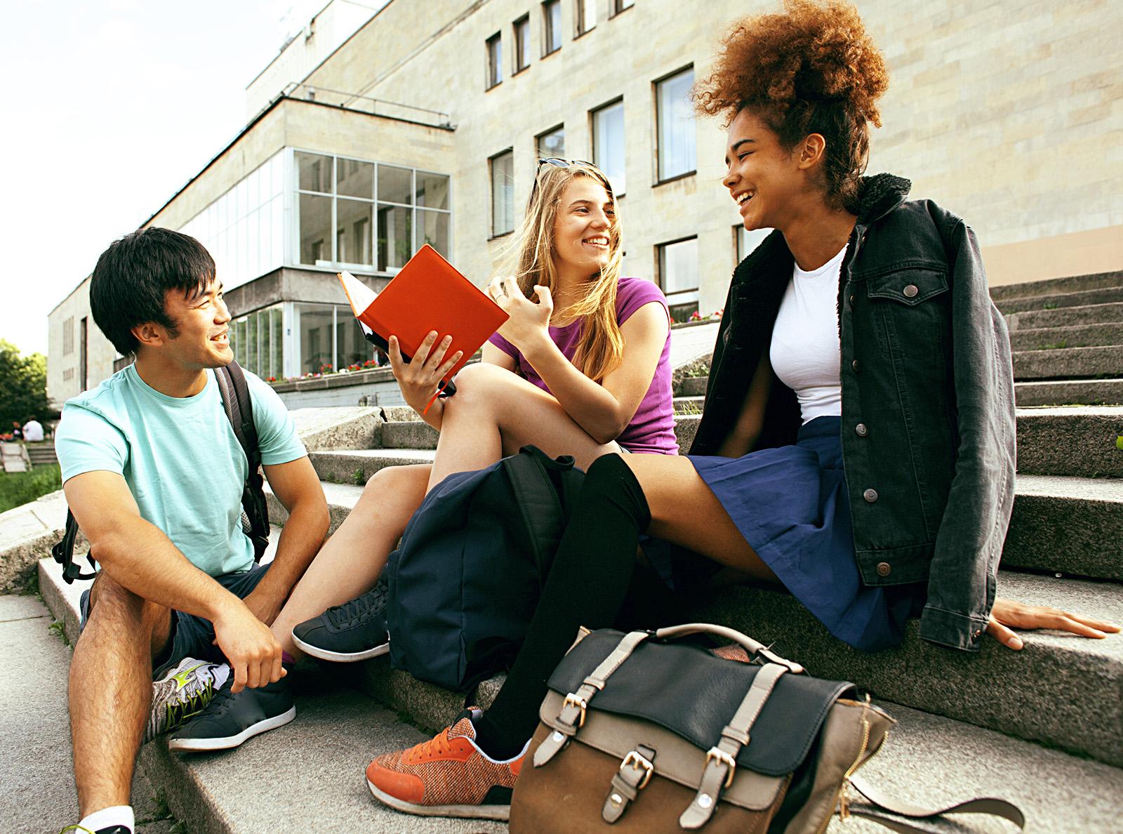 summer_school_benefits.jpg