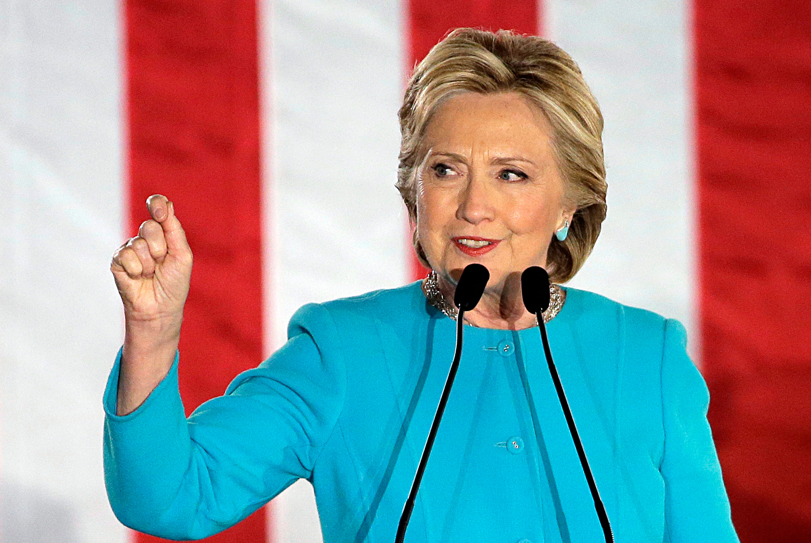 us_election_1.jpg