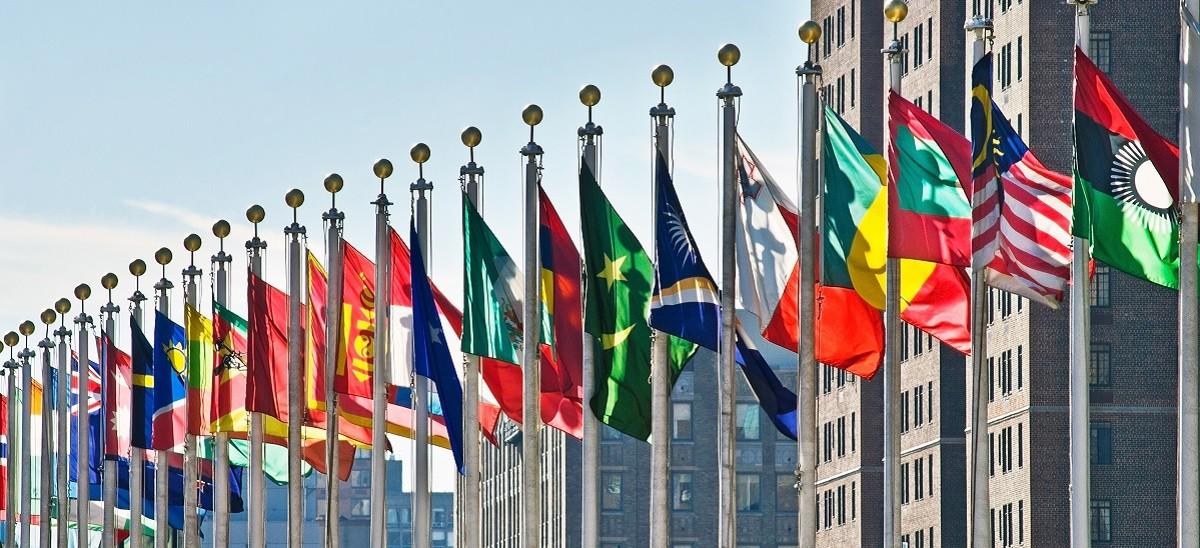 Asia's secret weapon for diplomacy: International education