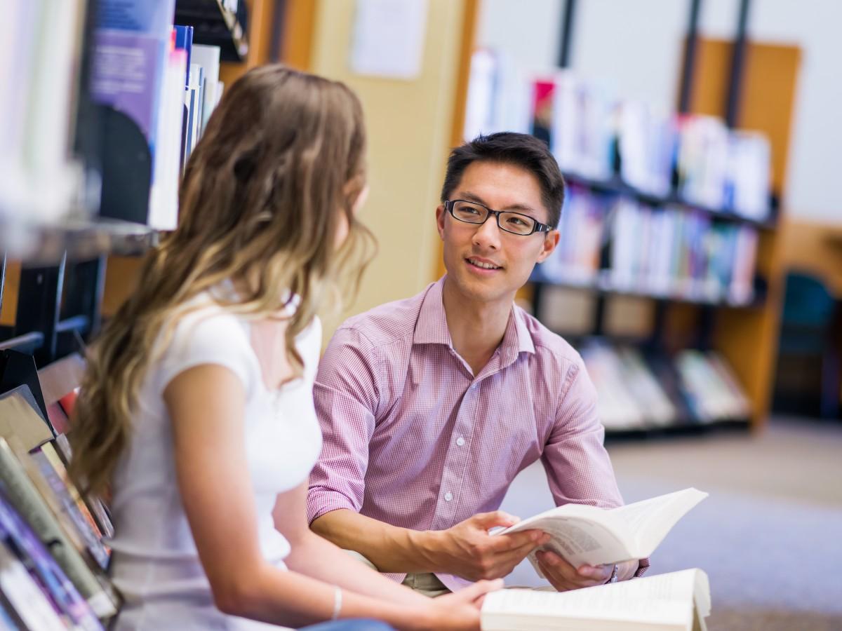 4 agile Business Schools in the APAC region