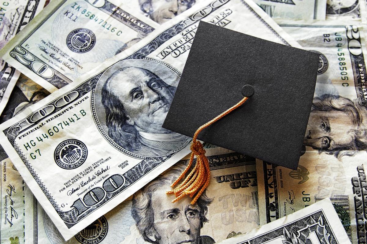 graduation, private college, tuition, financial aid
