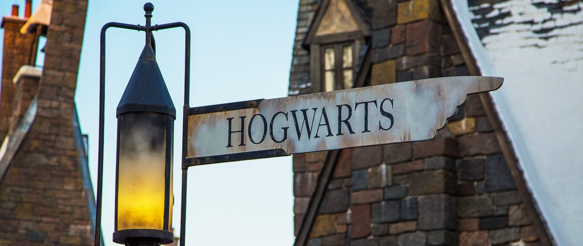 10 American colleges that look like Hogwarts