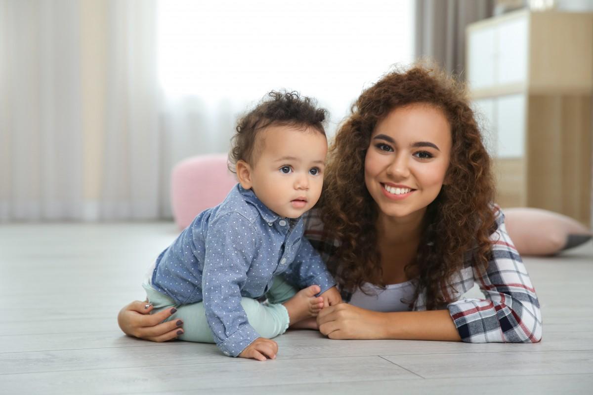 unplanned unexpected pregnancy
