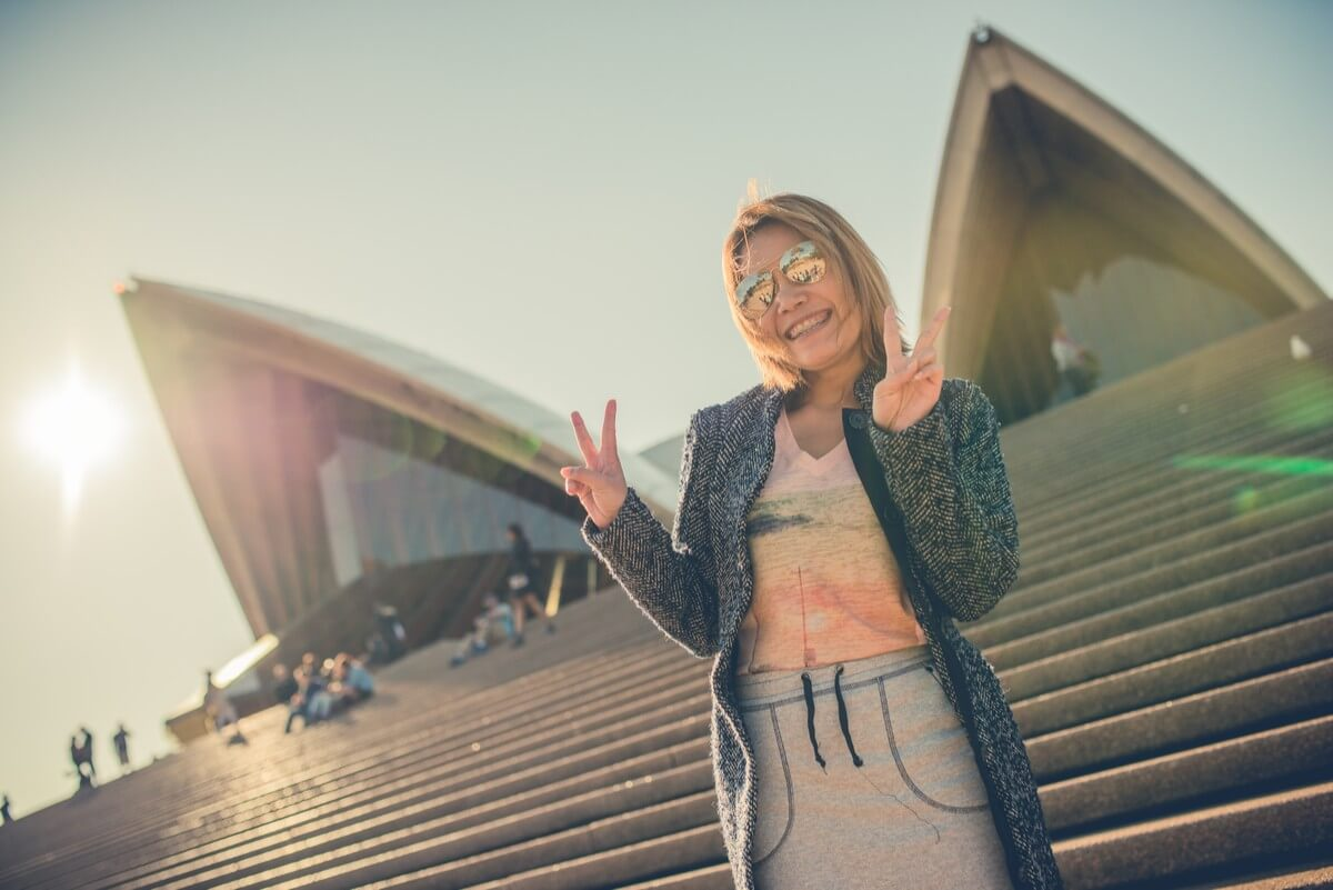 Everything you need to know about scholarships and funding in Australia