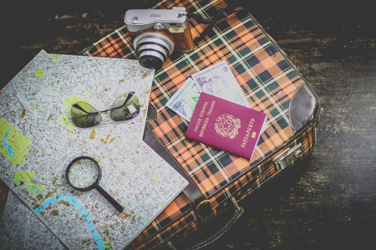 country study abroad