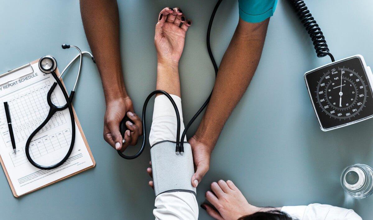 Degrees Explained: Healthcare degrees