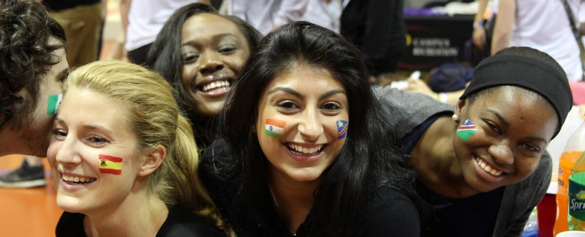 #YouAreWelcomeHere: 57 US colleges to offer scholarships to international students