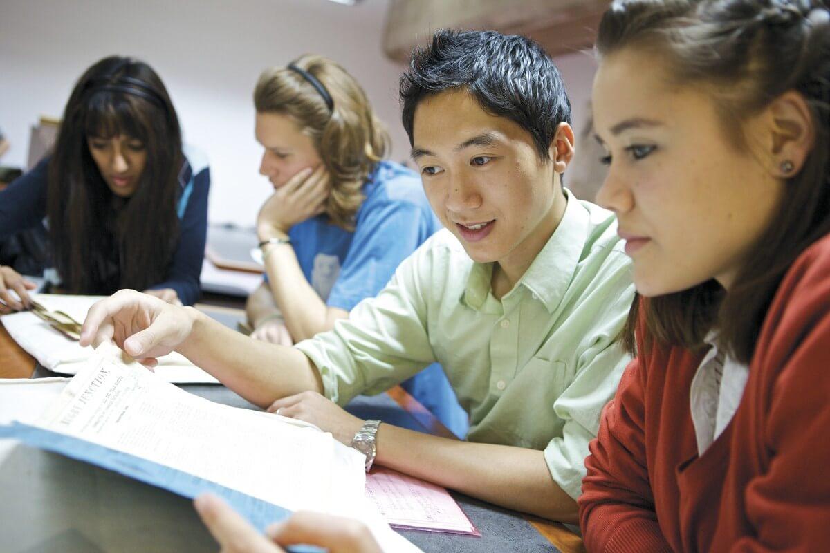 4 UK Business Schools triggering agile MBA talent
