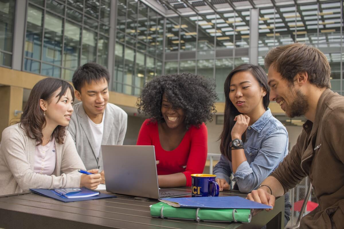 3 US universities that value continuing education and transferable skills
