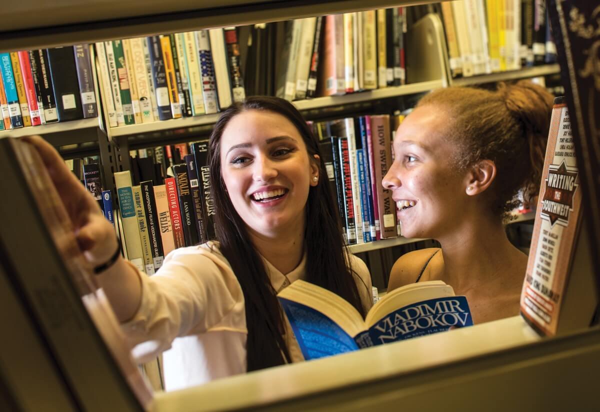 North America: Boarding schools that inspire future generations