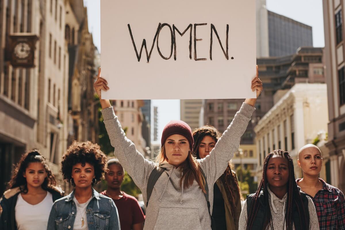 Hear them roar: Inspiring female academics who made waves in their fields