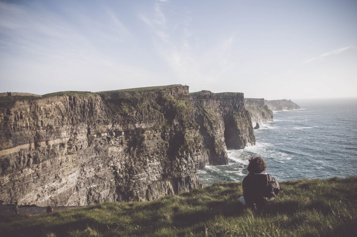 How to secure an international student visa for Ireland 🍀