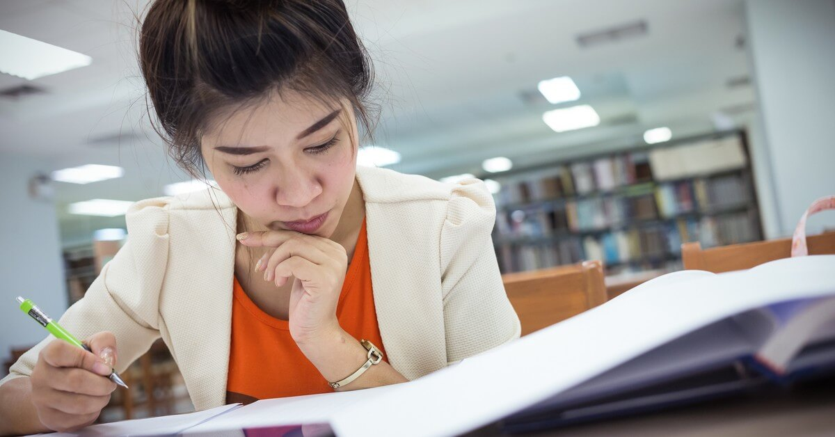 How international students can avoid accidental plagiarism