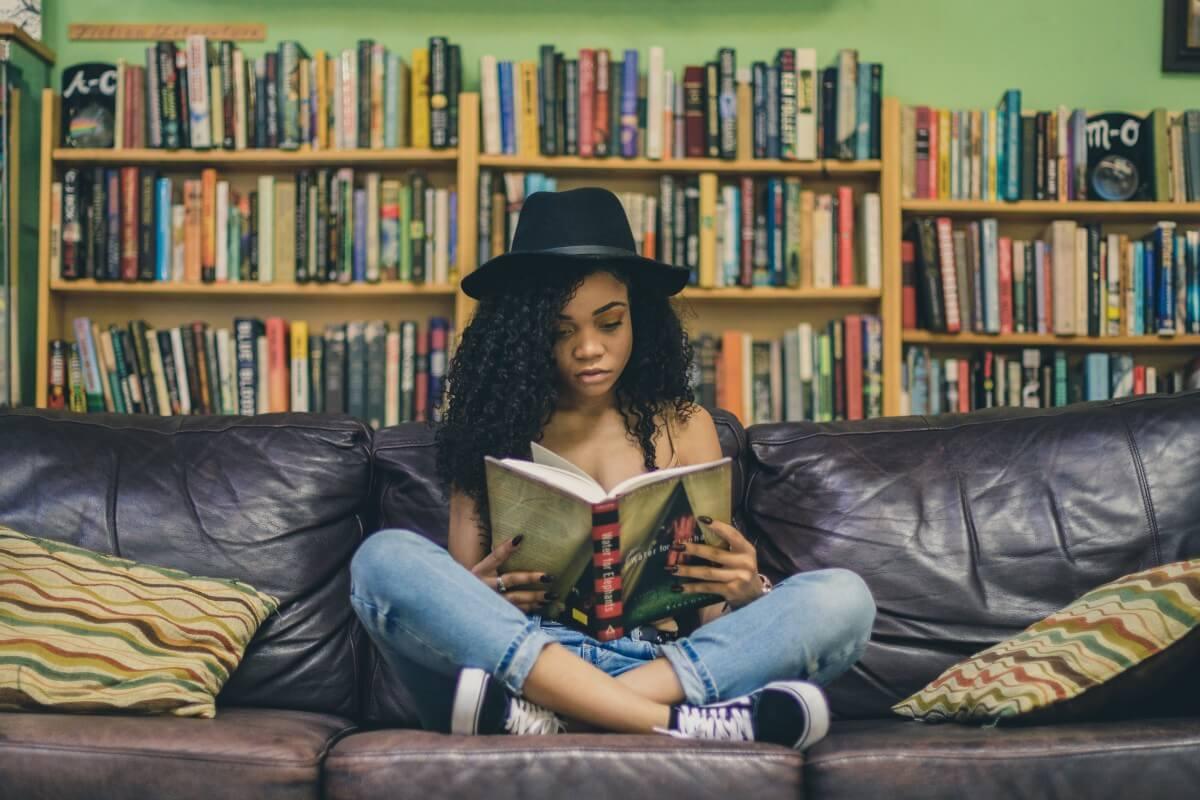 most popular university books