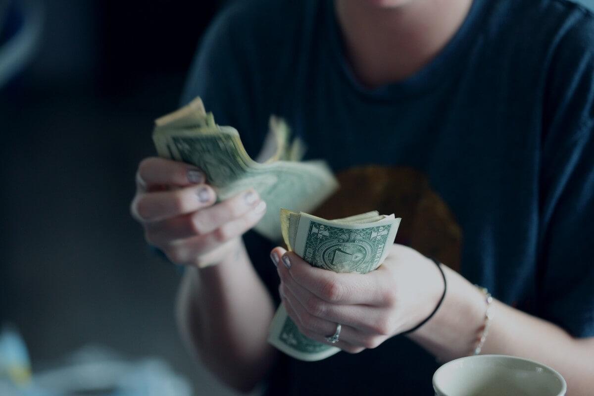 Crowdfunding for university