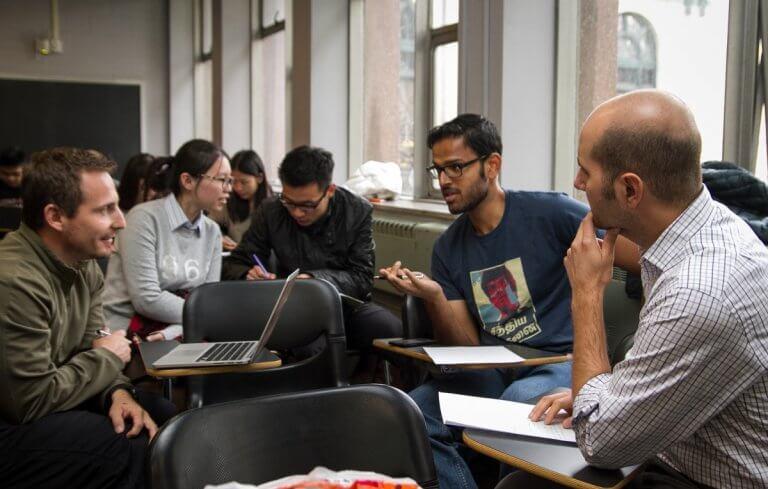 Dissertation topic ideas international relations essayer simcity 4