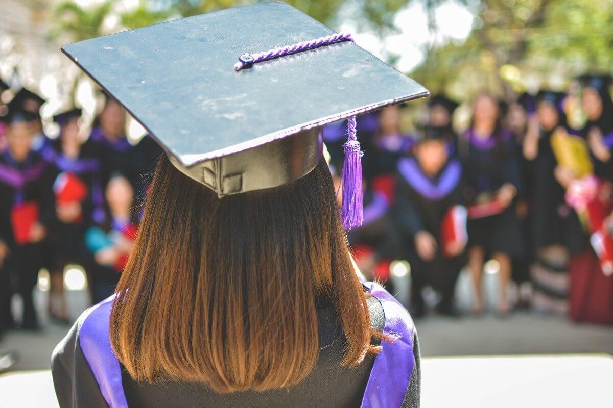 World's best universities