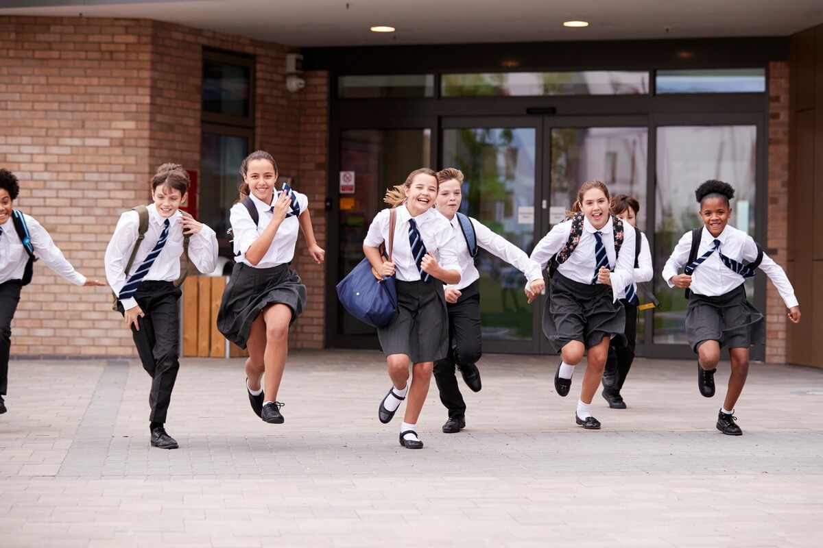 Most and least expensive cities in the world for international schools