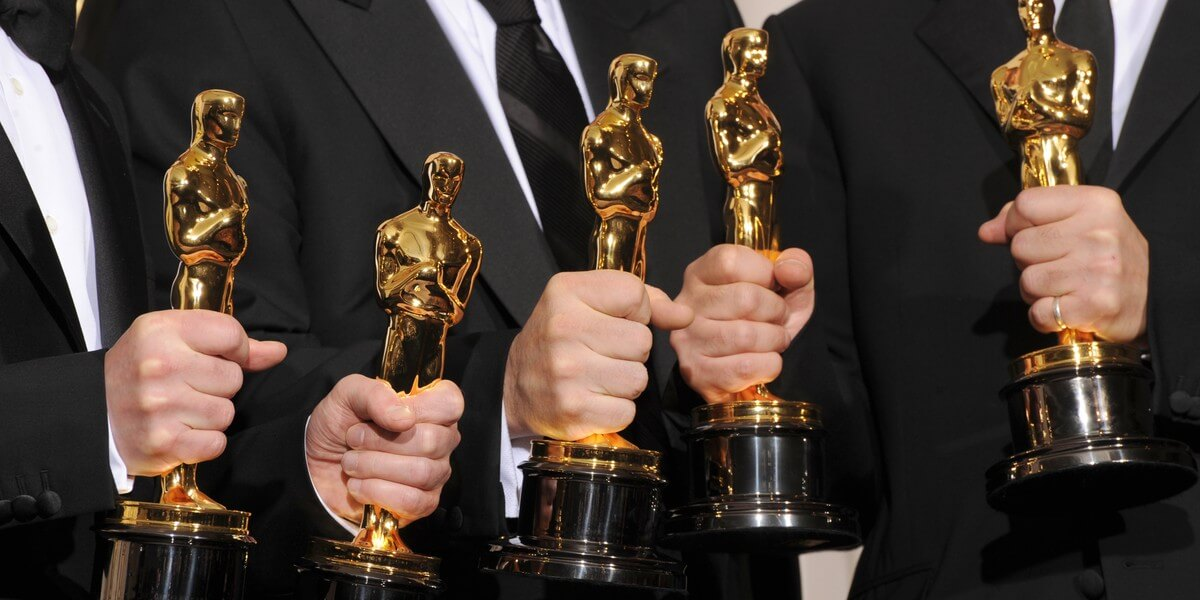 Quiz: Can you guess where these Oscar-winning film directors studied at?