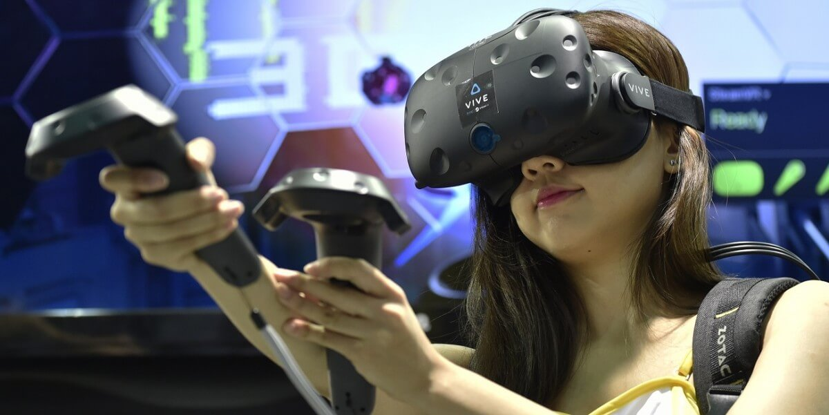 university virtual tours