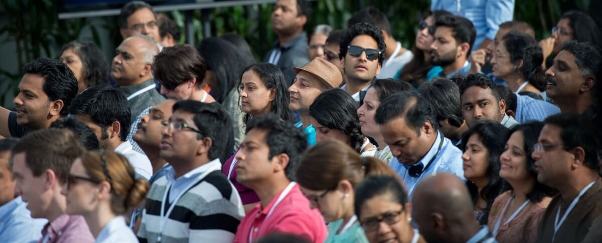 Is the US missing out on skilled foreign graduates as H-1B visa denials increase?