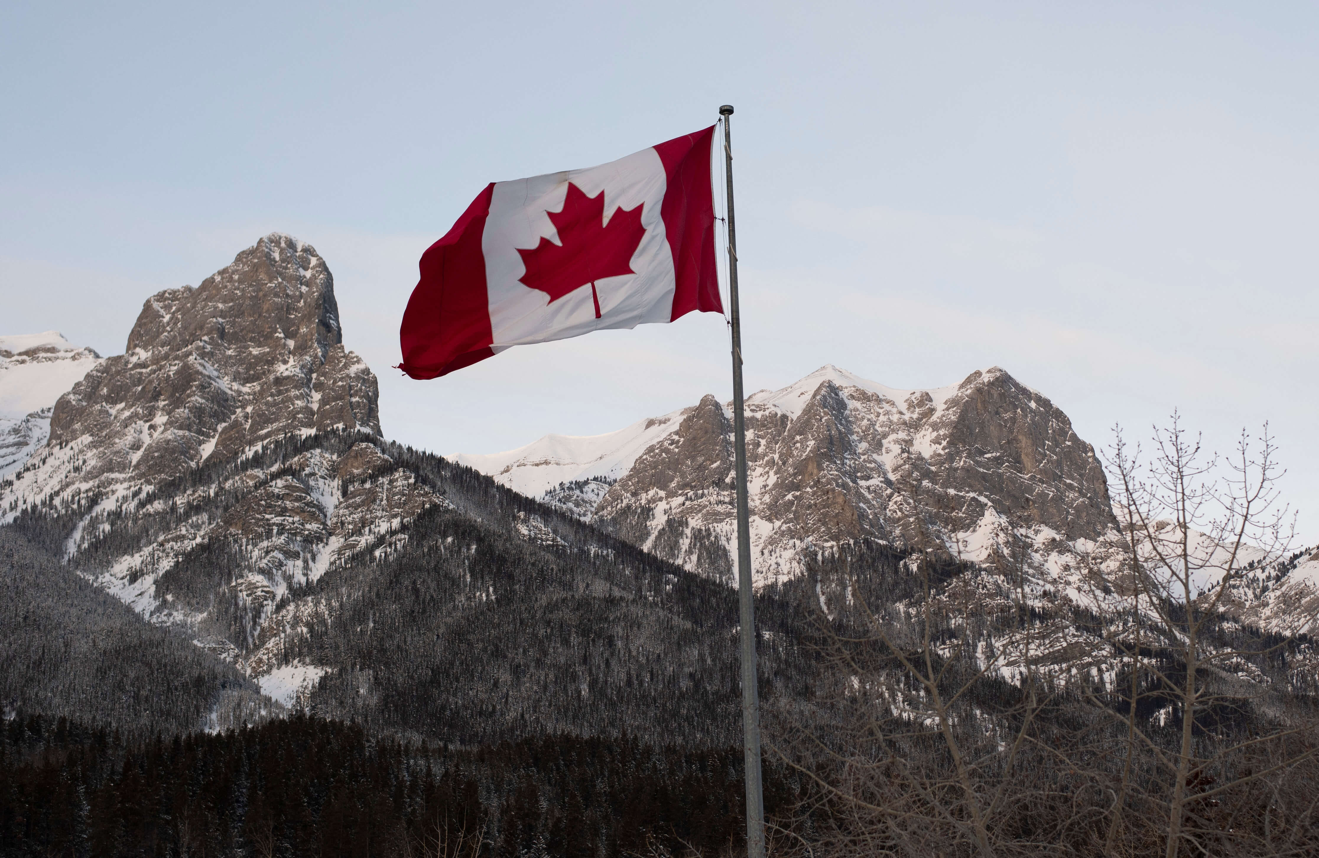 You can now take IELTS and CELPIP tests for Canadian Express Entry