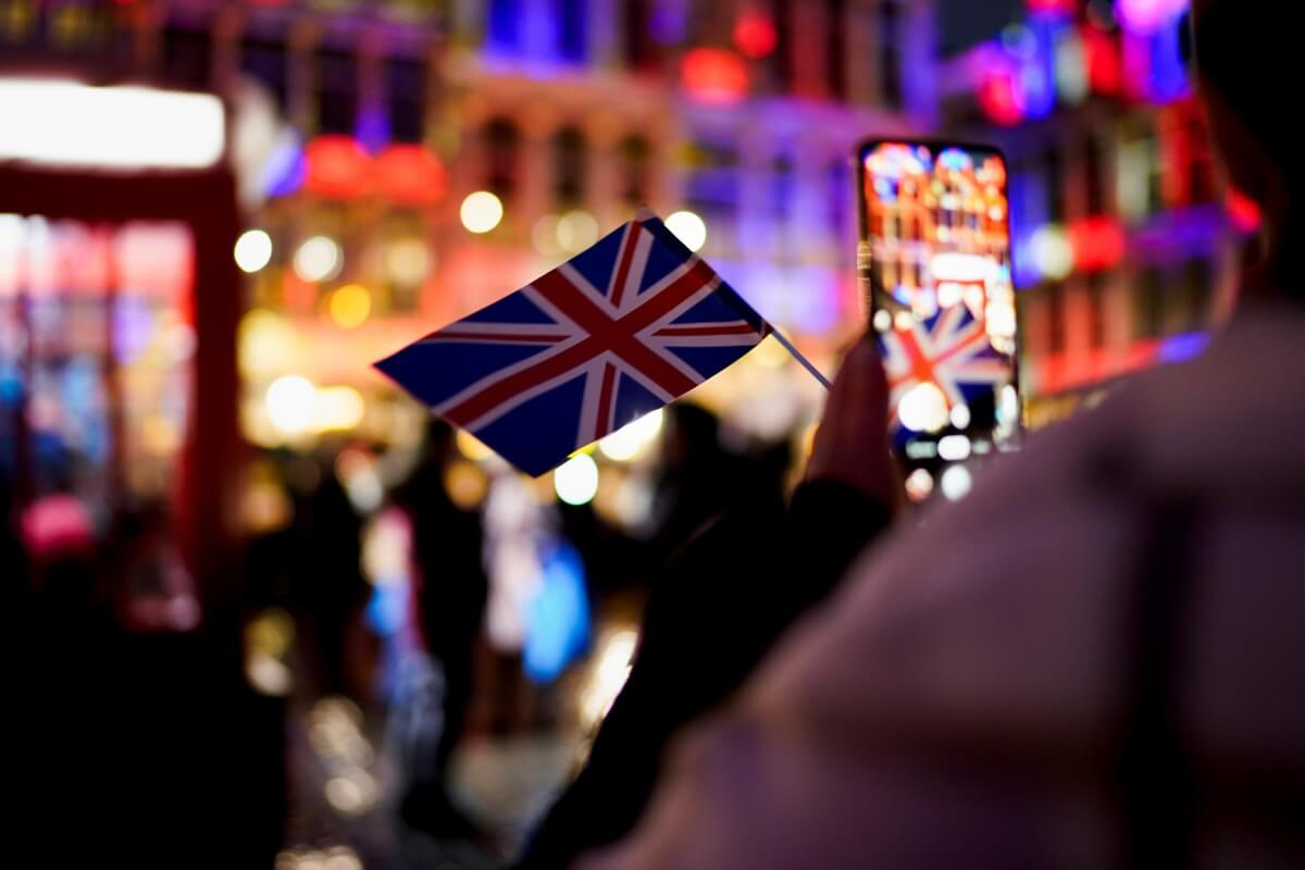 Planning to study in the UK? Here's a checklist of what you should know