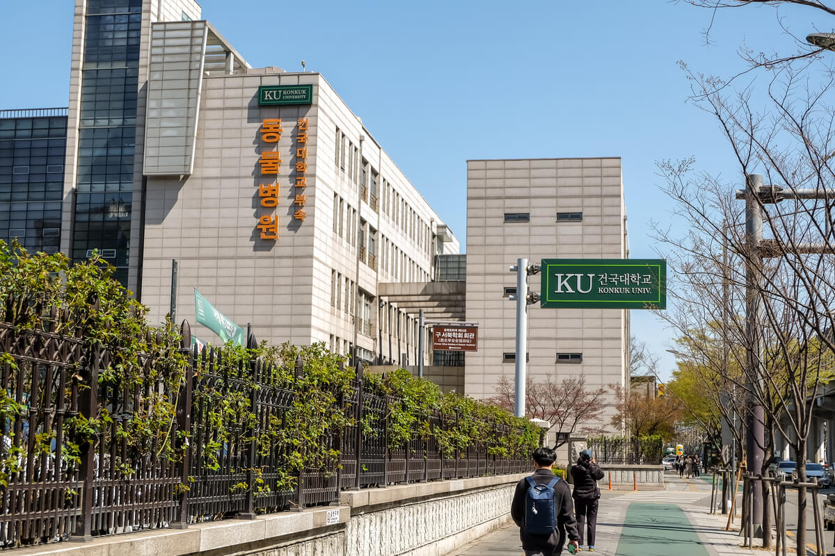 South Korean universities offer partial tuition fee refund