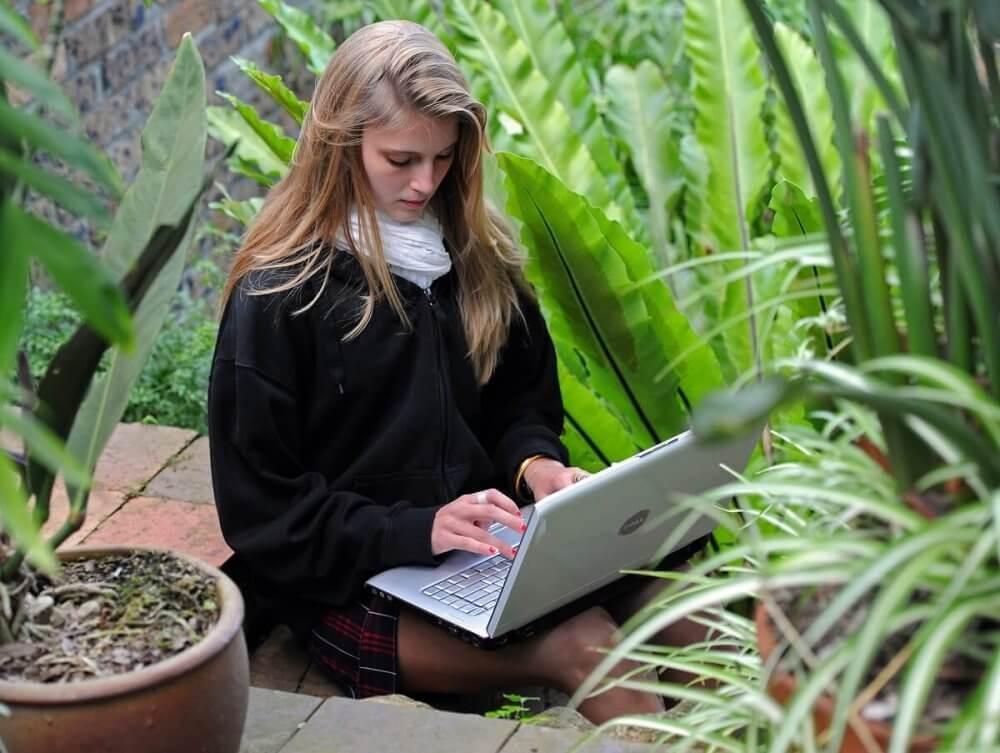 International students in regional Australia can soon extend their post-study visas