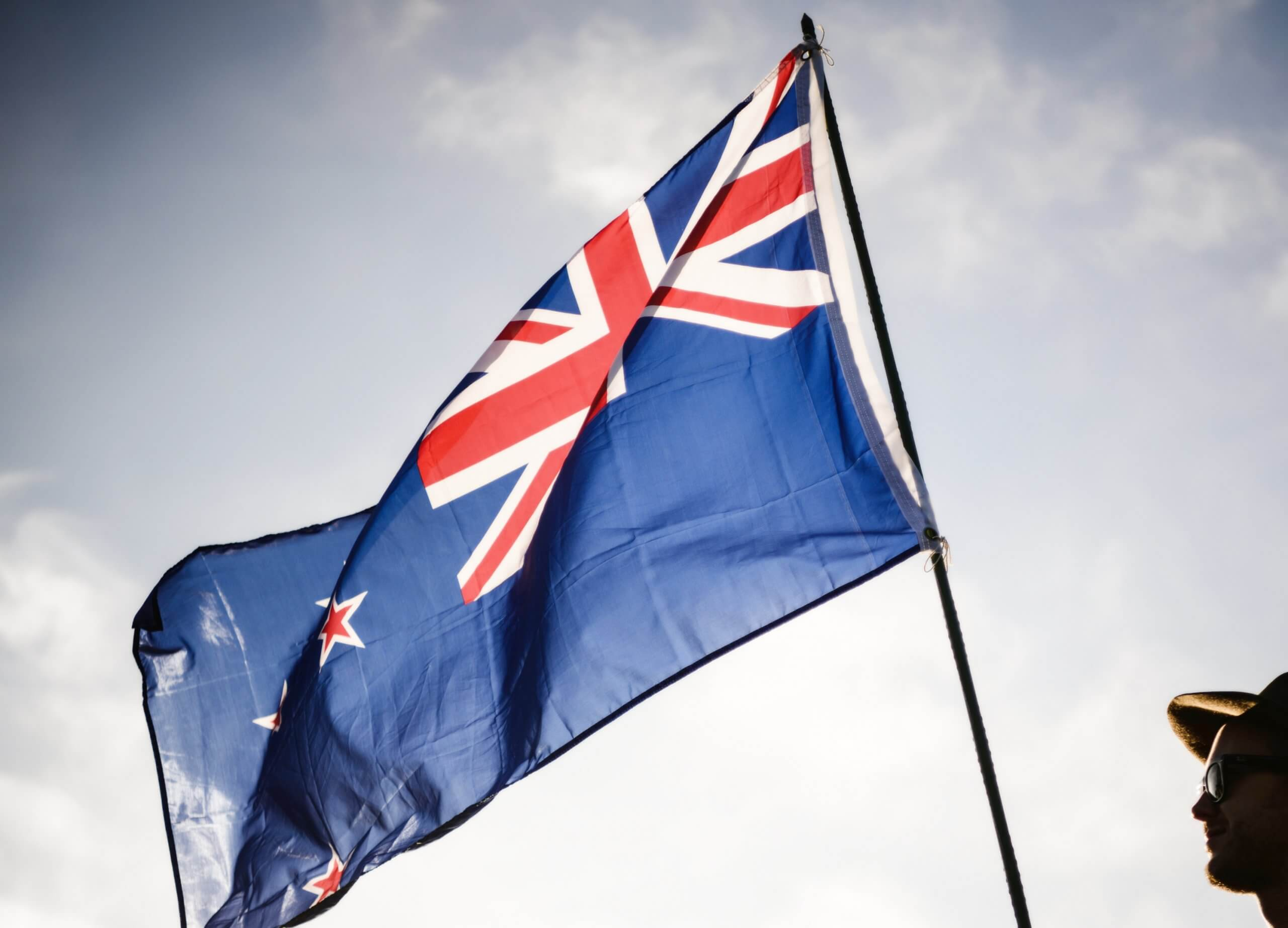 Could New Zealand allow new international students to study offshore?