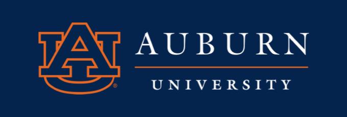 Auburn University