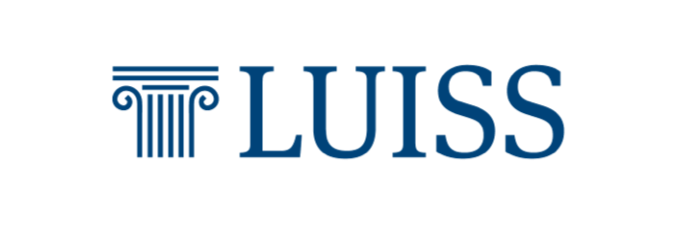 LUISS School of Government