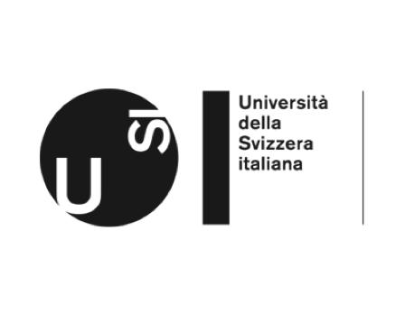 Università della Svizzera Italiana (Lugano)
